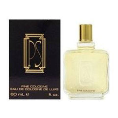 PAUL SEBASTIAN MEN`S COLOGNE 8 OZ PAU1012