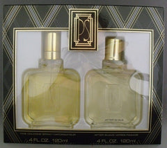 PAUL SEBASTIAN MEN`S GIFT SET 2-PIECE