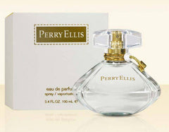 PERRY ELLIS WOMEN`S EAU DE PARFUM SPRAY 1.7 OZ