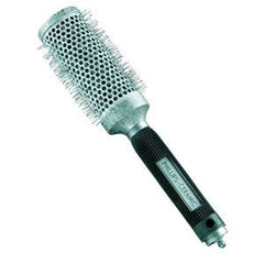 PHILLIPS  CERAMIC CORE ROUNDER 2 1/4 IN. CR-3