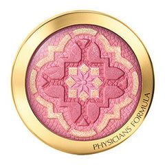 Physicians Formula Argan Wear Blush Rose