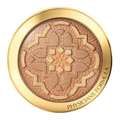 Physicians Formula Argan Wear Bronzer