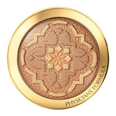 Physicians Formula Argan Wear Light Bronzer