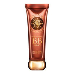 Physicians Formula Bronze Booster BB Cream Light/Medium