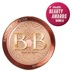 Physicians Formula Bronze Booster Bronzer Medium/Dark