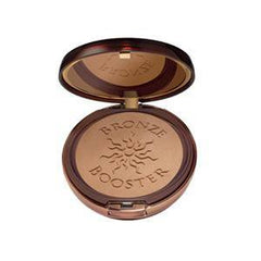 PHYSICIANS FORMULA BRONZE BOOSTER LIGHT TO MEDIUM