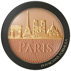Physicians Formula City Glow Bronzer Paris