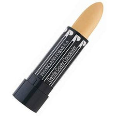 PHYSICIANS FORMULA GENTLE CONCEALER STICK YELLOW 837-3