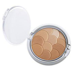 PHYSICIANS FORMULA MAGIC MOSAIC POWDER WARM BEIGE 2459
