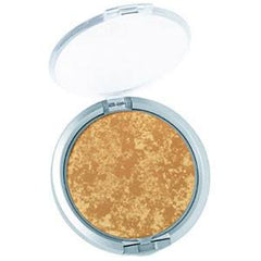 PHYSICIANS FORMULA MINERAL POWDER BRONZER 3837
