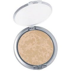PHYSICIANS FORMULA MINERAL POWDER CREAMY NATURAL 2413