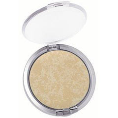 PHYSICIANS FORMULA MINERAL POWDER TRAN.LIGHT 2796