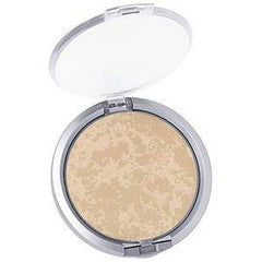 PHYSICIANS FORMULA MINERAL POWDER TRANSLUCENT 3835