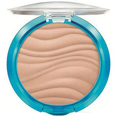 Physicians Formula Mineral Wear Airbrush Pressed Powder Translucent