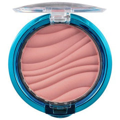 Physicians Formula Mineral Wear Airbrushing Blush Natural