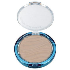Physicians Formula Mineral Wear Airbrushing Pressed Powder SPF 30 Beige
