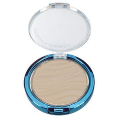 Physicians Formula Mineral Wear Airbrushing Pressed Powder SPF 30 Creamy Natural