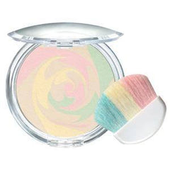 PHYSICIANS FORMULA MINERAL WEAR CORRECTING POWDER TRANSLUCENT 7037
