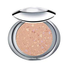 PHYSICIANS FORMULA MINERAL WEAR FACE BRIGHTENER MEDIUM GLOW 1098