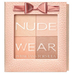 Physicians Formula Nude Wear Glowing Nude Powder Light