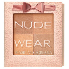Physicians Formula Nude Wear Light Bronzer