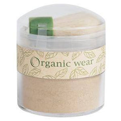PHYSICIANS FORMULA ORGANIC WEAR LOOSE POWDER BEIGE 2143