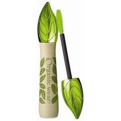 PHYSICIANS FORMULA ORGANIC WEAR MASCARA ULTRA BLK 1062