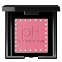 PHYSICIANS FORMULA PH MATCHMAKER PH POWERED BLUSH ROSE