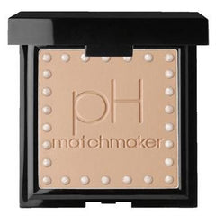 Physicians Formula pH Matchmaker Powered Powder Light .46 oz
