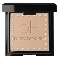 PHYSICIANS FORMULA PH MATCHMAKER POWERED POWDER MEDIUM