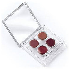 PHYSICIANS FORMULA PLUMP PALETTE-RAISINS 2463