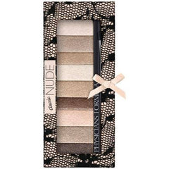 PHYSICIANS FORMULA SHIMMER STRIPS NUDE SHADOW AND LINER COLLECTION CLASSIC NUDE EYES