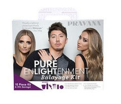 Pravana Pure Enlightenment Balayage Kit