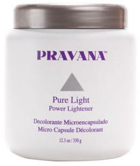 Pravana Pure Light Power Lightener
