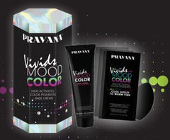 Pravana Vivids Mood Color Kit
