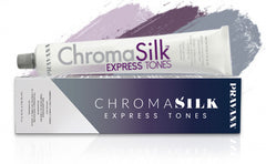 Pravana Chromasilk Hair Color Express Toner