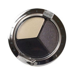 Prestige Back To Black Smoky Eyeshadow Trio