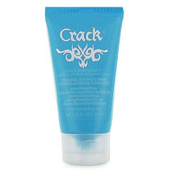 Pro Locks Crack Leave-In Hair Treatment 1.25 Oz