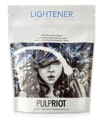 Pulp Riot Lightener 17.65 Oz