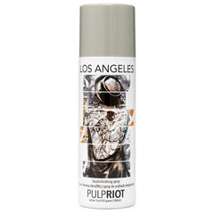 Pulp Riot Los Angeles Tousle Finish Spray 5 oz