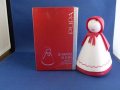 PUPA LITTLE RED RIDING HOOD 0111-13 D 0111-13