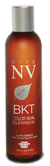 Pure NV BKT Color Seal Cleanser 8.5 oz