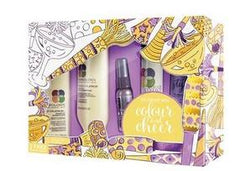 Pureology Perfect 4 Platinum Holiday Gift Set