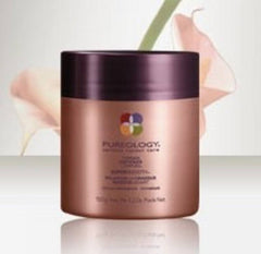 PUREOLOGY SUPER SMOOTH MASQUE 5.2 OZ