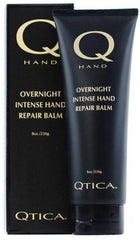 QTICA INTENSE HAND REPAIR BALM 8 OZ