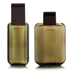 QUORUM MENS GIFT SET 2 PIECE
