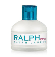 RALPH LAUREN Ralph Fresh Women`s Eau De Toilette Spray 3.4 Oz