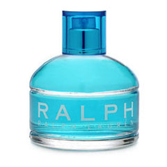RALPH LAUREN RALPH WOMEN`S EXFOLIATING BODY GEL 6.7 OZ