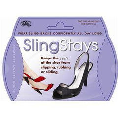 RALYN SLING STAYS 2 PAIR 15233