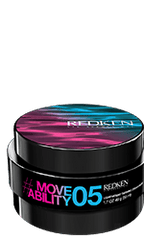 REDKEN MOVE ABILITY 1.7 OZ